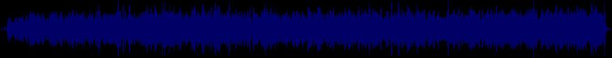 waveform of track #61848
