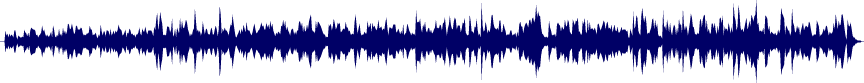waveform of track #61851
