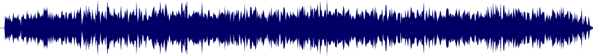 waveform of track #61852