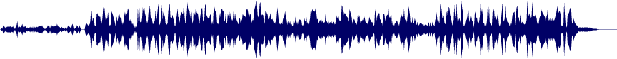 waveform of track #61853