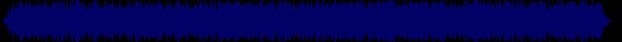 waveform of track #61855