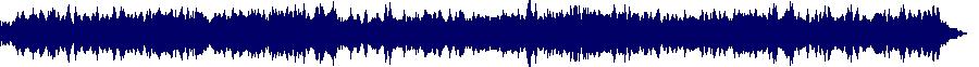 waveform of track #61856
