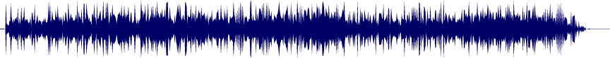 waveform of track #61857