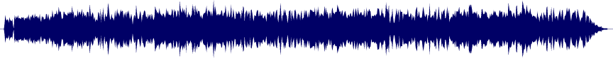waveform of track #61858