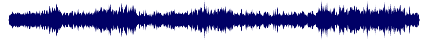 waveform of track #61870