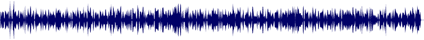 waveform of track #61874