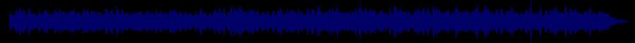 waveform of track #61879