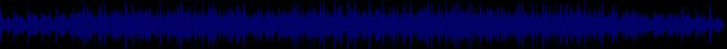 waveform of track #61882