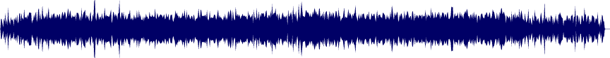 waveform of track #61886