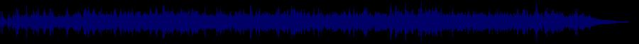 waveform of track #61897