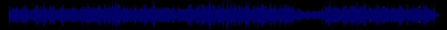 waveform of track #61898