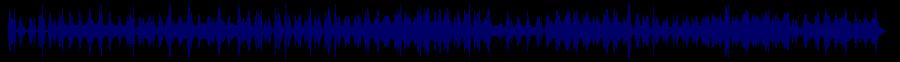 waveform of track #61929