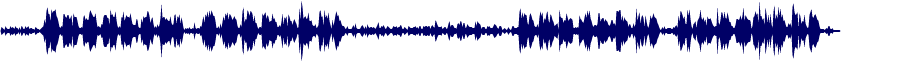 waveform of track #61932