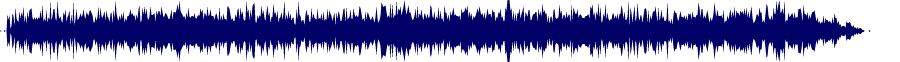 waveform of track #61934