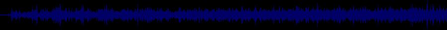 waveform of track #61942