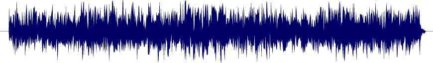 waveform of track #61950