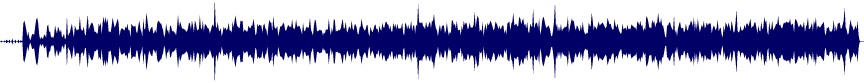 waveform of track #61953