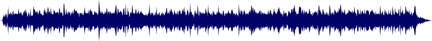 waveform of track #61963