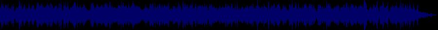 waveform of track #61969