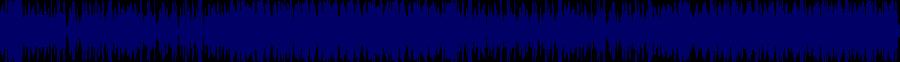 waveform of track #61972