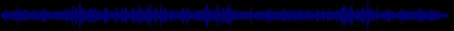 waveform of track #61973