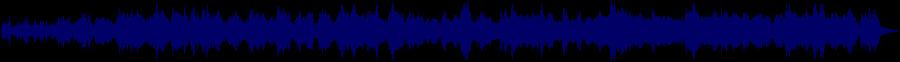 waveform of track #61978
