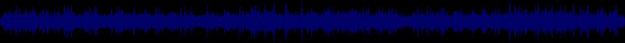 waveform of track #61986