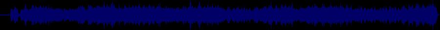 waveform of track #61989