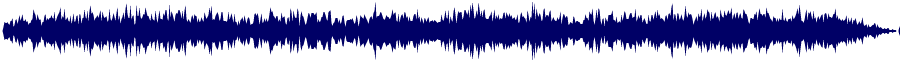 waveform of track #61997