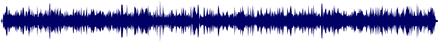 waveform of track #6218