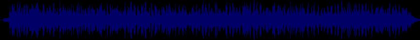 waveform of track #6263