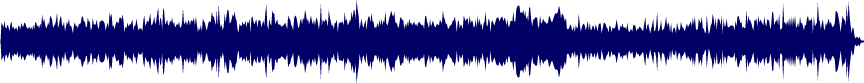 waveform of track #6293