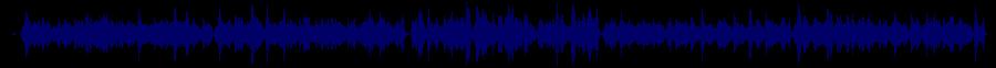 waveform of track #62012