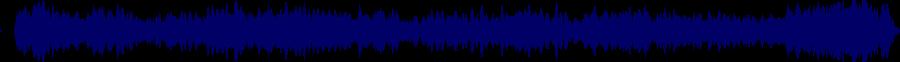 waveform of track #62023
