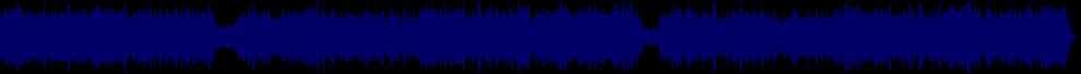 waveform of track #62029