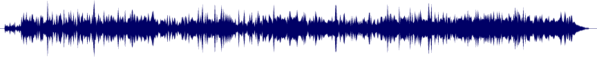 waveform of track #62035