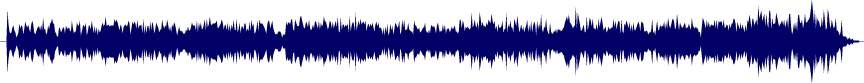 waveform of track #62056