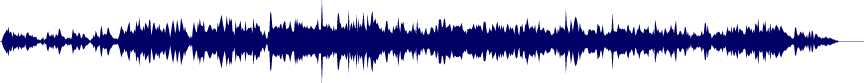 waveform of track #62057