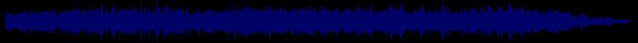 waveform of track #62062