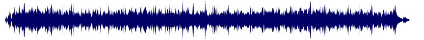 waveform of track #62072