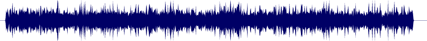 waveform of track #62078