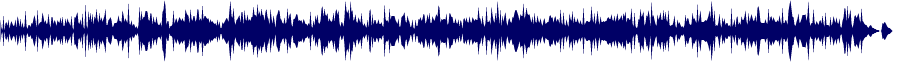 waveform of track #62101
