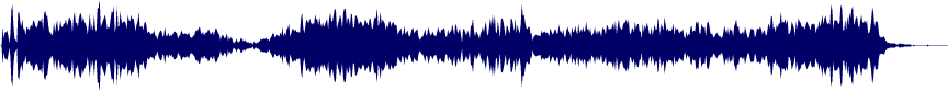 waveform of track #62135