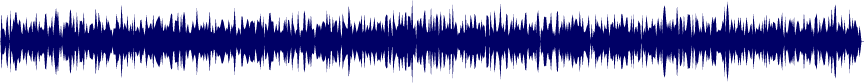 waveform of track #62139