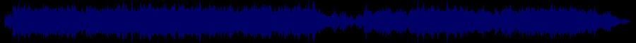 waveform of track #62154