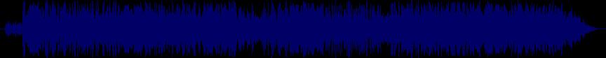 waveform of track #62169
