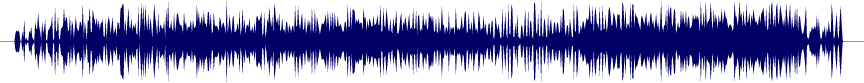 waveform of track #62170
