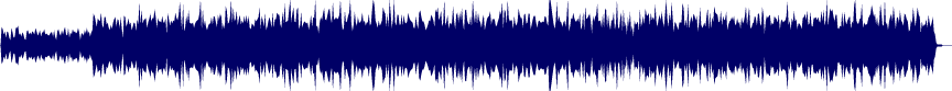 waveform of track #62174