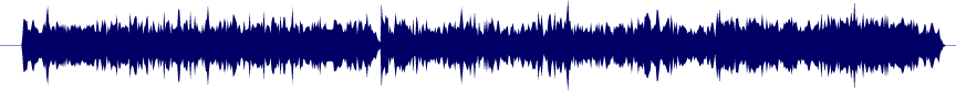 waveform of track #62190