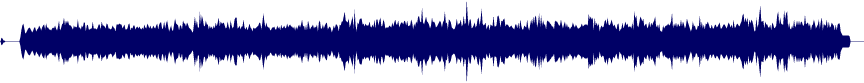 waveform of track #62191